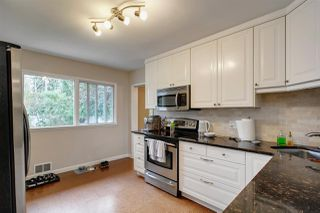 Photo 10: 9419 145 Street in Edmonton: Zone 10 House for sale : MLS®# E4204026