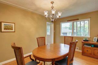 Photo 13: 9419 145 Street in Edmonton: Zone 10 House for sale : MLS®# E4204026