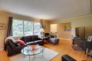 Photo 5: 9419 145 Street in Edmonton: Zone 10 House for sale : MLS®# E4204026