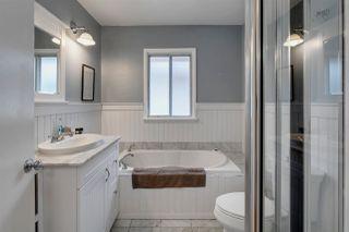 Photo 17: 9419 145 Street in Edmonton: Zone 10 House for sale : MLS®# E4204026