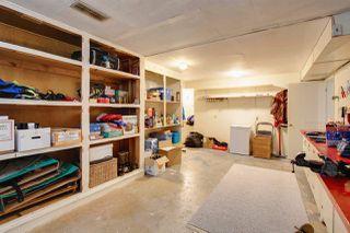 Photo 25: 9419 145 Street in Edmonton: Zone 10 House for sale : MLS®# E4204026