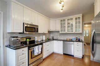 Photo 9: 9419 145 Street in Edmonton: Zone 10 House for sale : MLS®# E4204026