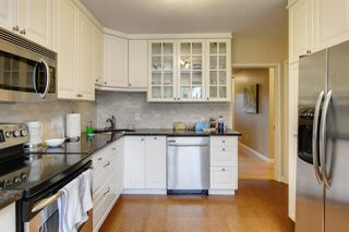 Photo 11: 9419 145 Street in Edmonton: Zone 10 House for sale : MLS®# E4204026