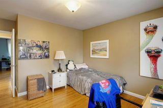 Photo 18: 9419 145 Street in Edmonton: Zone 10 House for sale : MLS®# E4204026