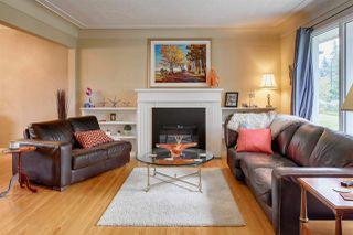 Photo 7: 9419 145 Street in Edmonton: Zone 10 House for sale : MLS®# E4204026