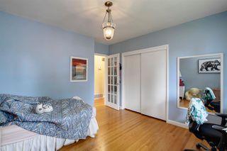 Photo 16: 9419 145 Street in Edmonton: Zone 10 House for sale : MLS®# E4204026