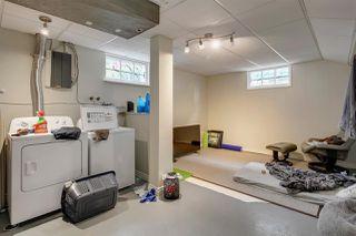Photo 27: 9419 145 Street in Edmonton: Zone 10 House for sale : MLS®# E4204026