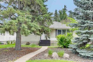 Photo 2: 9419 145 Street in Edmonton: Zone 10 House for sale : MLS®# E4204026