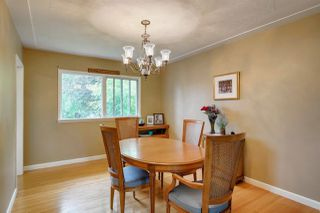 Photo 14: 9419 145 Street in Edmonton: Zone 10 House for sale : MLS®# E4204026