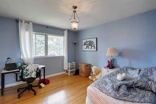 Photo 15: 9419 145 Street in Edmonton: Zone 10 House for sale : MLS®# E4204026