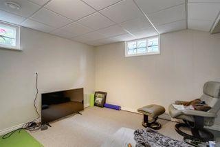 Photo 28: 9419 145 Street in Edmonton: Zone 10 House for sale : MLS®# E4204026