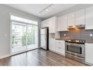 """Photo 10: 105 30989 WESTRIDGE Place in Abbotsford: Abbotsford West Townhouse for sale in """"Brighton"""" : MLS®# R2472362"""
