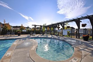 """Photo 40: 105 30989 WESTRIDGE Place in Abbotsford: Abbotsford West Townhouse for sale in """"Brighton"""" : MLS®# R2472362"""