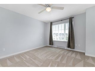 """Photo 22: 105 30989 WESTRIDGE Place in Abbotsford: Abbotsford West Townhouse for sale in """"Brighton"""" : MLS®# R2472362"""