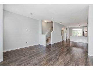 """Photo 11: 105 30989 WESTRIDGE Place in Abbotsford: Abbotsford West Townhouse for sale in """"Brighton"""" : MLS®# R2472362"""