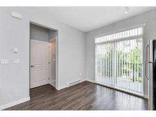 """Photo 9: 105 30989 WESTRIDGE Place in Abbotsford: Abbotsford West Townhouse for sale in """"Brighton"""" : MLS®# R2472362"""
