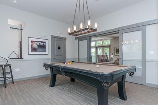 """Photo 39: 105 30989 WESTRIDGE Place in Abbotsford: Abbotsford West Townhouse for sale in """"Brighton"""" : MLS®# R2472362"""