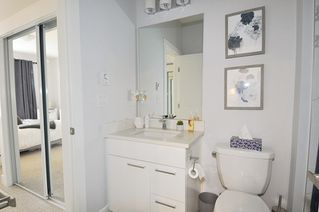 """Photo 12: 508 22315 122 Avenue in Maple Ridge: East Central Condo for sale in """"THE EMERSON"""" : MLS®# R2474229"""