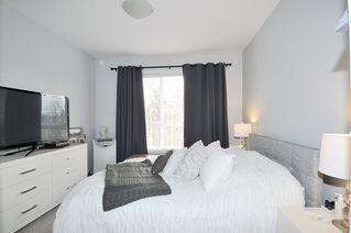 """Photo 9: 508 22315 122 Avenue in Maple Ridge: East Central Condo for sale in """"THE EMERSON"""" : MLS®# R2474229"""