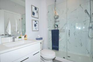 """Photo 11: 508 22315 122 Avenue in Maple Ridge: East Central Condo for sale in """"THE EMERSON"""" : MLS®# R2474229"""