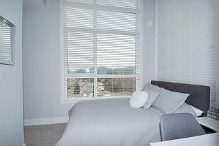 """Photo 14: 508 22315 122 Avenue in Maple Ridge: East Central Condo for sale in """"THE EMERSON"""" : MLS®# R2474229"""