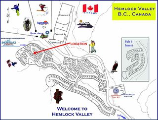 Main Photo: 20948 SNOWFLAKE Crescent in Agassiz: Hemlock Land for sale (Mission)  : MLS®# R2475671