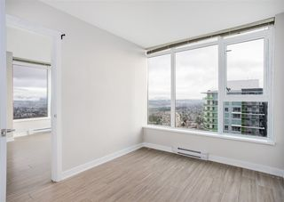 Photo 9: 4105 4900 LENNOX Lane in Burnaby: Metrotown Condo for sale (Burnaby South)  : MLS®# R2480098