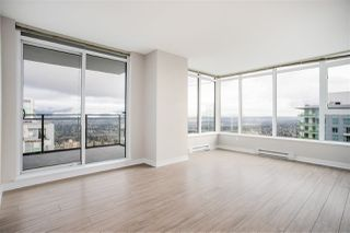 Photo 8: 4105 4900 LENNOX Lane in Burnaby: Metrotown Condo for sale (Burnaby South)  : MLS®# R2480098