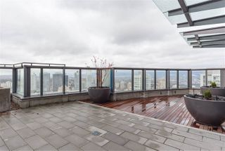 Photo 15: 4105 4900 LENNOX Lane in Burnaby: Metrotown Condo for sale (Burnaby South)  : MLS®# R2480098