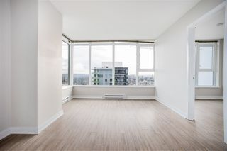 Photo 7: 4105 4900 LENNOX Lane in Burnaby: Metrotown Condo for sale (Burnaby South)  : MLS®# R2480098