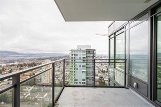 Photo 16: 4105 4900 LENNOX Lane in Burnaby: Metrotown Condo for sale (Burnaby South)  : MLS®# R2480098
