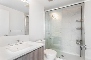 Photo 11: 4105 4900 LENNOX Lane in Burnaby: Metrotown Condo for sale (Burnaby South)  : MLS®# R2480098