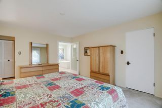 Photo 20: 439 WILDERNESS Drive SE in Calgary: Willow Park Detached for sale : MLS®# A1026738