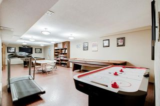 Photo 39: 439 WILDERNESS Drive SE in Calgary: Willow Park Detached for sale : MLS®# A1026738