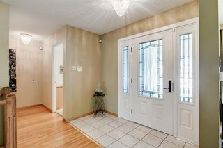 Photo 14: 439 WILDERNESS Drive SE in Calgary: Willow Park Detached for sale : MLS®# A1026738