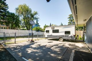 Photo 47: 439 WILDERNESS Drive SE in Calgary: Willow Park Detached for sale : MLS®# A1026738