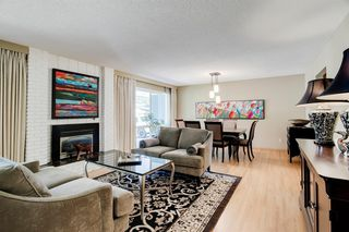 Photo 17: 439 WILDERNESS Drive SE in Calgary: Willow Park Detached for sale : MLS®# A1026738