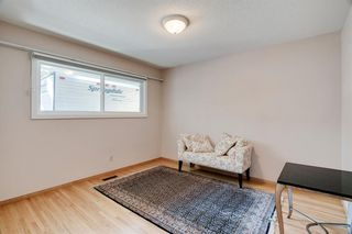 Photo 27: 439 WILDERNESS Drive SE in Calgary: Willow Park Detached for sale : MLS®# A1026738