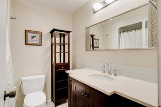 Photo 26: 439 WILDERNESS Drive SE in Calgary: Willow Park Detached for sale : MLS®# A1026738