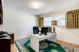 Photo 28: 439 WILDERNESS Drive SE in Calgary: Willow Park Detached for sale : MLS®# A1026738