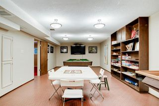 Photo 40: 439 WILDERNESS Drive SE in Calgary: Willow Park Detached for sale : MLS®# A1026738