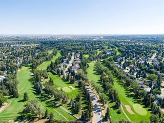 Photo 9: 439 WILDERNESS Drive SE in Calgary: Willow Park Detached for sale : MLS®# A1026738
