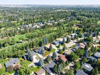 Photo 11: 439 WILDERNESS Drive SE in Calgary: Willow Park Detached for sale : MLS®# A1026738