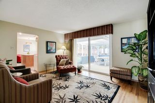 Photo 30: 439 WILDERNESS Drive SE in Calgary: Willow Park Detached for sale : MLS®# A1026738