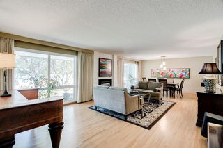 Photo 15: 439 WILDERNESS Drive SE in Calgary: Willow Park Detached for sale : MLS®# A1026738
