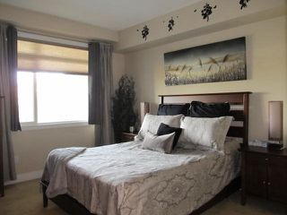 Photo 33: 207 279 WYE Road: Sherwood Park Condo for sale : MLS®# E4215990