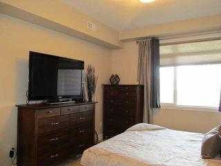 Photo 34: 207 279 WYE Road: Sherwood Park Condo for sale : MLS®# E4215990