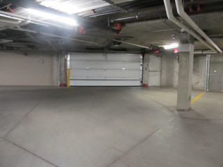 Photo 48: 207 279 WYE Road: Sherwood Park Condo for sale : MLS®# E4215990