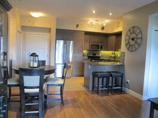 Photo 11: 207 279 WYE Road: Sherwood Park Condo for sale : MLS®# E4215990