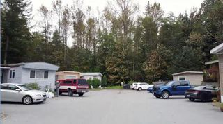 Photo 4: 39884 GOVERNMENT Road in Squamish: Northyards Business with Property for sale : MLS®# C8034617